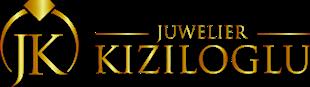 Juwelier Kiziloglu